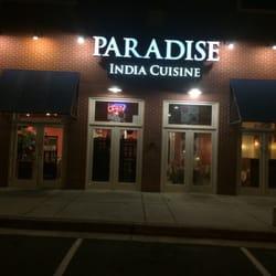 Paradise india cuisine 36 foto e 83 recensioni cucina for 7 hill cuisine of india sarasota fl