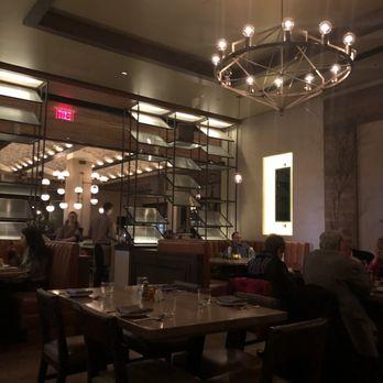 The Hamilton Kitchen Bar 177 Photos 233 Reviews