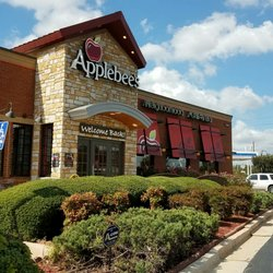 Apple bees owner ask pussy to come fuck 4 free meal 10