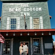 Bear bottom motel