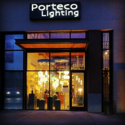 Porteco Lighting Home Decor 1401 Se Morrison Buckman