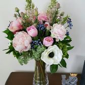 Pany silk flowers 67 photos 12 reviews florists 823 6th ave photo of pany silk flowers new york ny united states thank you mightylinksfo