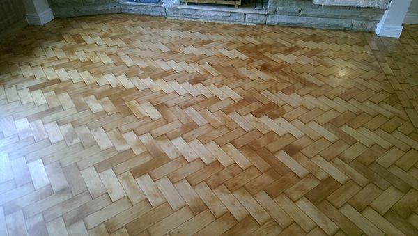 Wood Floor Sanding Get Quote Flooring Tiling 998 North