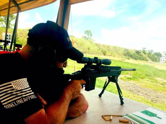 Okeechobee Shooting Sports >> Okeechobee Shooting Sports 7055 Ne 48th St Okeechobee Fl Rifle