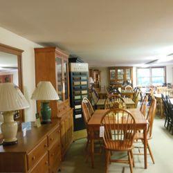 Photo Of Barns Of Bradford Factory Furniture Store   Bradford, NH, United  States