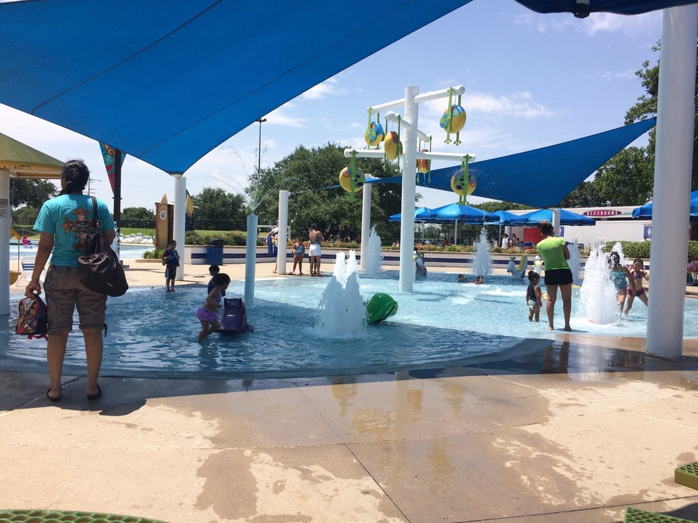 Surf & Swim, Audubon Park - 12 Reviews - Swimming Pools ...