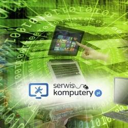Serwis Komputerowy Kraków Request A Quote It Services Computer