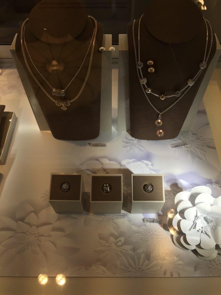 Pandora 24 Photos Amp 22 Reviews Jewelry 98 1005