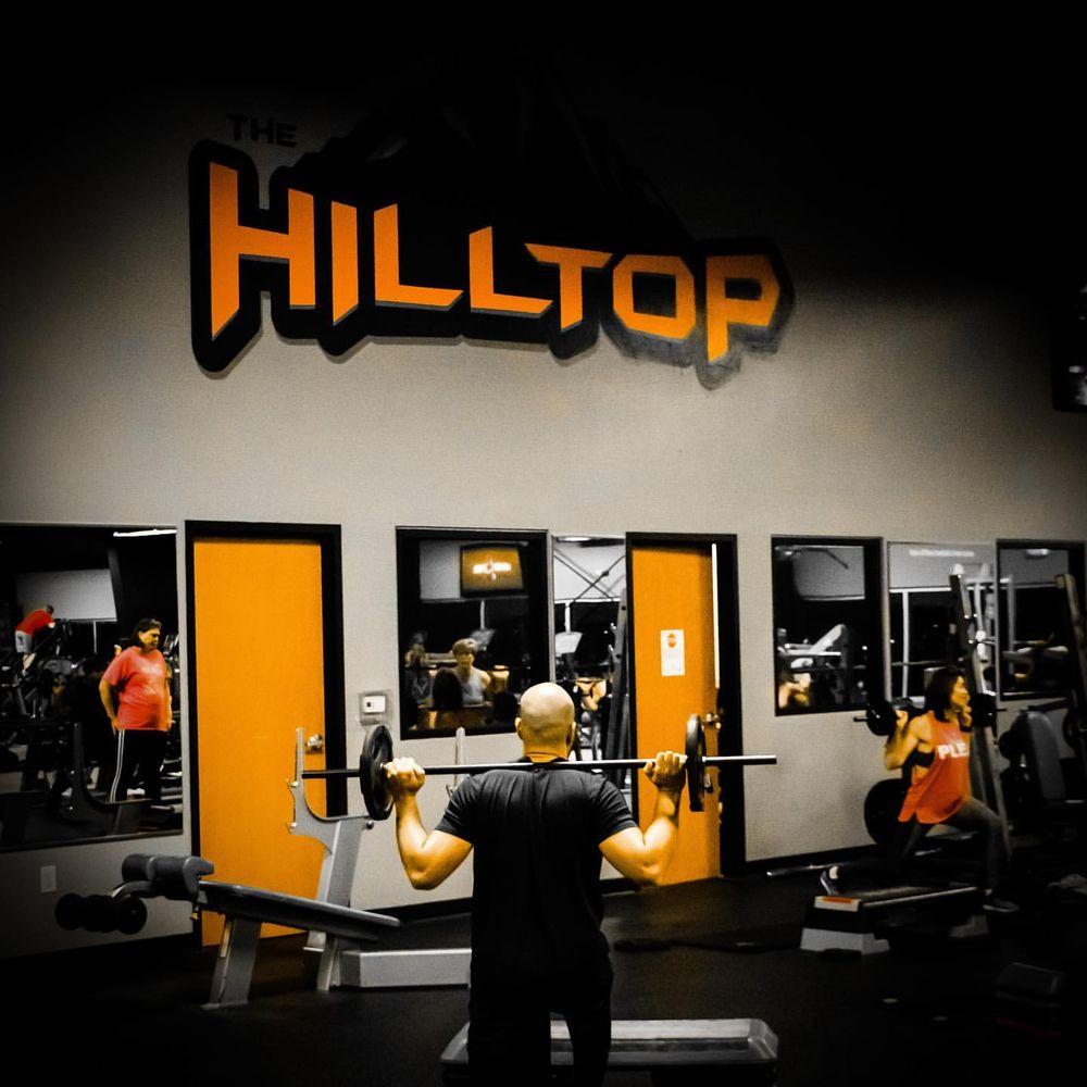 The Sportsplex by HealthCARE Express: 5610 Richmond Rd, Texarkana, TX