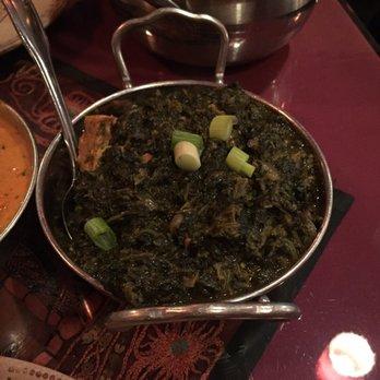 Mela Tandoori Kitchen Delivery 181 s & 316