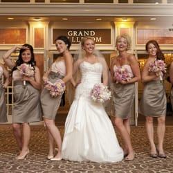 wedding dress chicago west loop