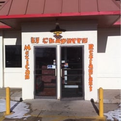El Chaparro Fine Mexican Food Lincoln Ne