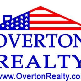 Overton realty demander un devis immobilier d for Fenetre overton
