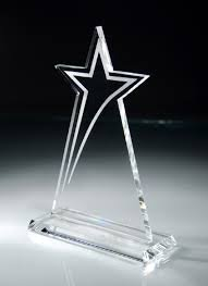 Midwest Awards Corporation: 1804 E New York St, Aurora, IL