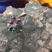 ... Photo of John Fish Jewelry School - Las Vegas, NV, United States ...