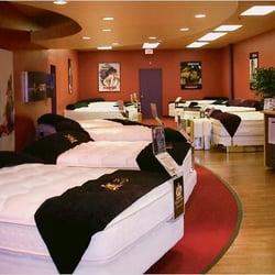 photo of sleepys the mattress professionals linden nj united states