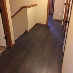 Photo Of Apex Flooring   Kent, WA, United States ...