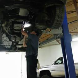 Tx transmission repair get quote auto repair 9120 king photo of tx transmission repair dallas tx united states preparing this transmission sciox Image collections