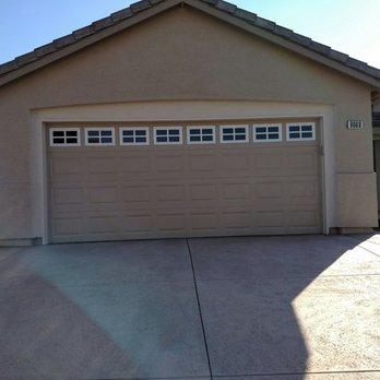 Cjs Garage Door Repair 70 Photos 137 Reviews Garage Door