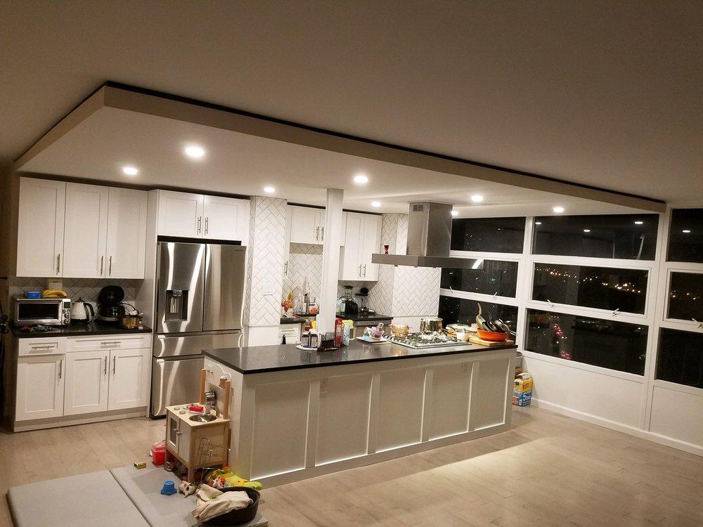 Avid Handyman Services
