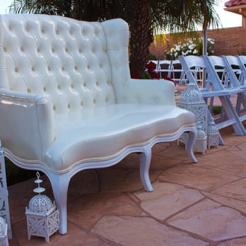 Awesome Photos For Modern Chair Rental Yelp Evergreenethics Interior Chair Design Evergreenethicsorg