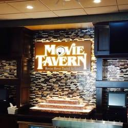 Movie Tavern Exton 22 Photos 99 Reviews Cinemas 110 Bartlett