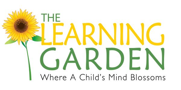 photo of the learning garden buffalo ny united states - The Learning Garden