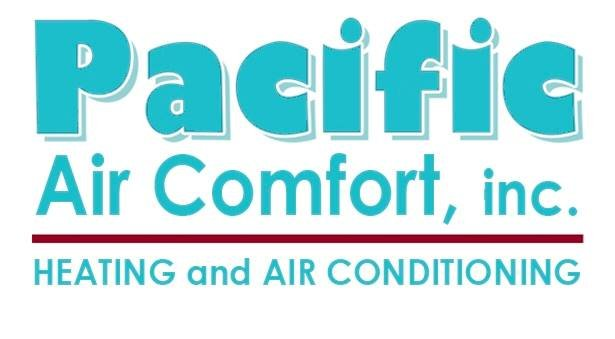 Pacific Air Comfort: 16 East 3rd St, Coquille, OR