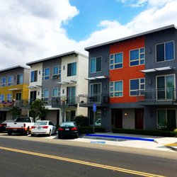 52a8f249 THE BEST 10 Apartments in Fresno, CA - Last Updated June 2019 - Yelp