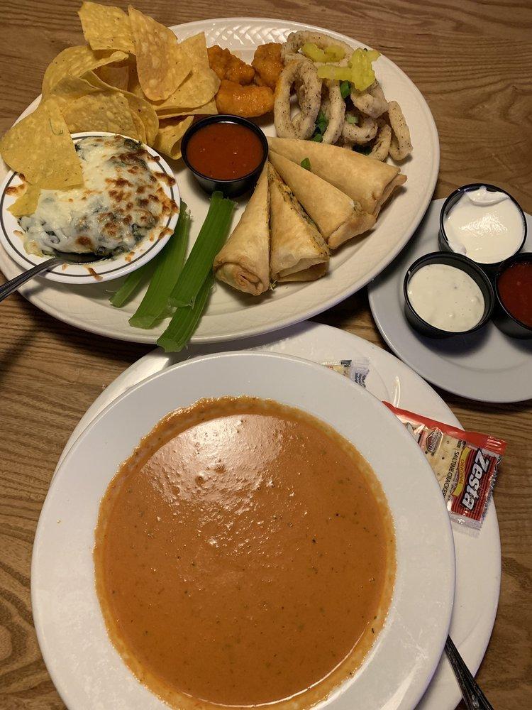 Shula's 2 Steak & Sports: 6842 Main St, Miami Lakes, FL