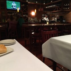 Photo Of Bonefish Grill Red Bank Nj United States I Simply Like