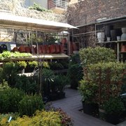 ... Photo Of Botanica Garden Center   Brooklyn, NY, United States.
