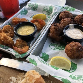 Islamorada fish company 486 photos 306 reviews for Islamorada fish company menu