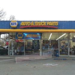 NAPA Auto Parts - 19 Reviews - Auto Parts & Supplies - 975