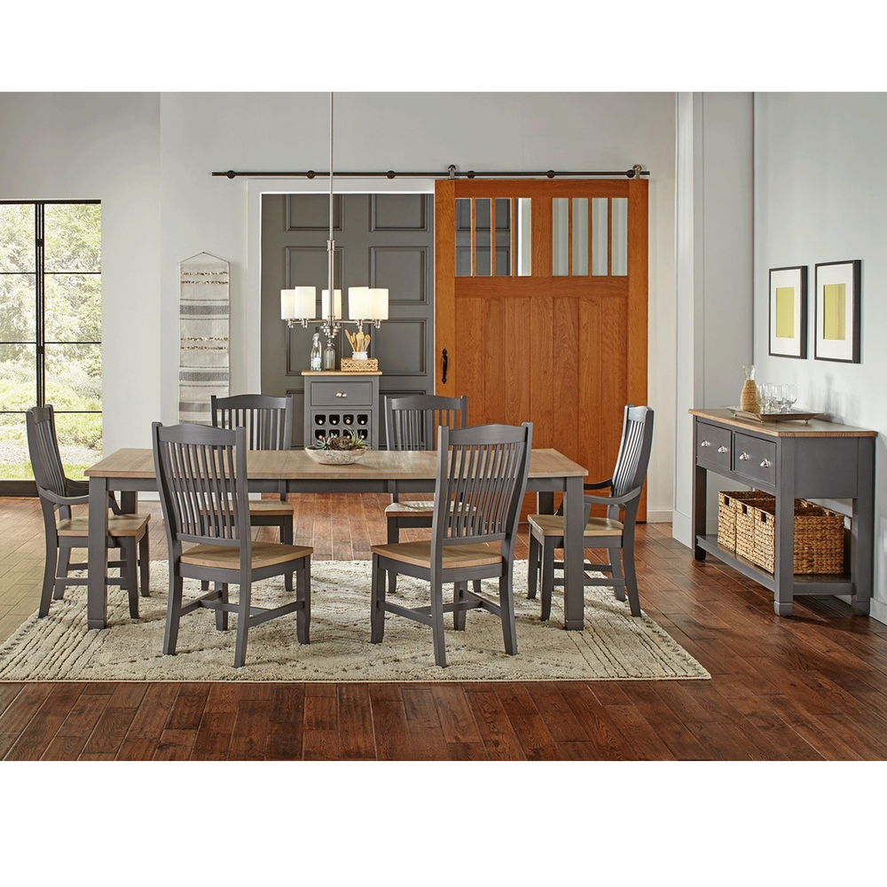 Bernie Phyl S Furniture 45 Photos 75 Reviews 180 Wood Rd Braintree Ma Phone Number Yelp
