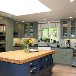 Delicieux Photo Of Custom Spaces Kitchens U0026 Baths   Berkeley, CA, United States
