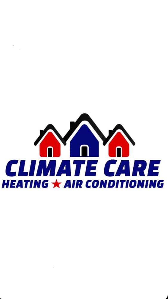Climate Care: 570 Commerce Ct, Manteca, CA