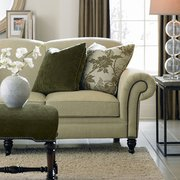 ... Photo Of Wenz Home Furniture   Green Bay, WI, United States