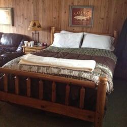 Photo of Olde Mill Inn of Clarkston - Clarkston, MI, United States.