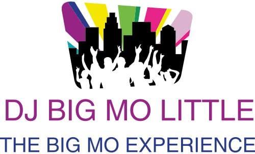 The Big Mo Experience: Newburgh, NY