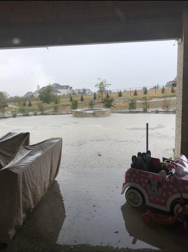 Sun-Ray Pools: 645 S Briaroaks Rd, Burleson, TX