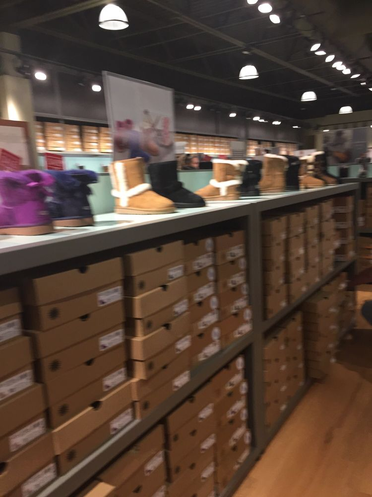 d9ddf3af27a How Much Are Uggs At Wrentham Outlet - cheap watches mgc-gas.com