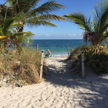 Photo Of Key Biscayne Beach Club Fl United States Best