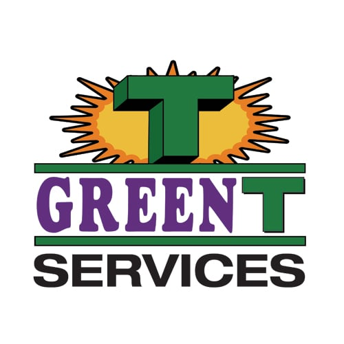 Green T Services - Landscaping - 1501 Commerce Dr, Elgin ...