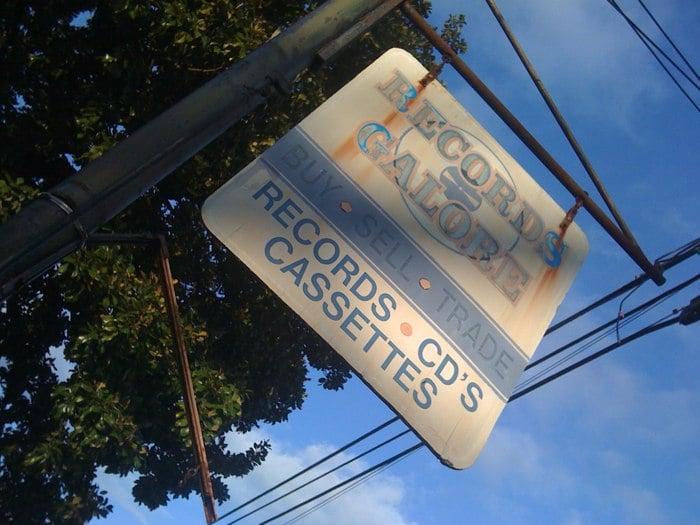 Records Galore: 4148 E Ponce De Leon Ave, Clarkston, GA