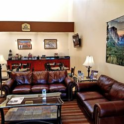 Photo Of Best Western Topaz Lake Inn Gardnerville Nv United States