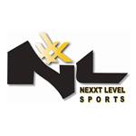 Nexxt Level Sports