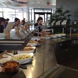 Photo Of Vistas Dining Room