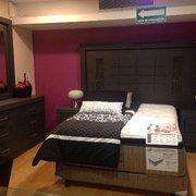 Muebles dico 13 fotos tienda de muebles interior for Mueblerias en cancun