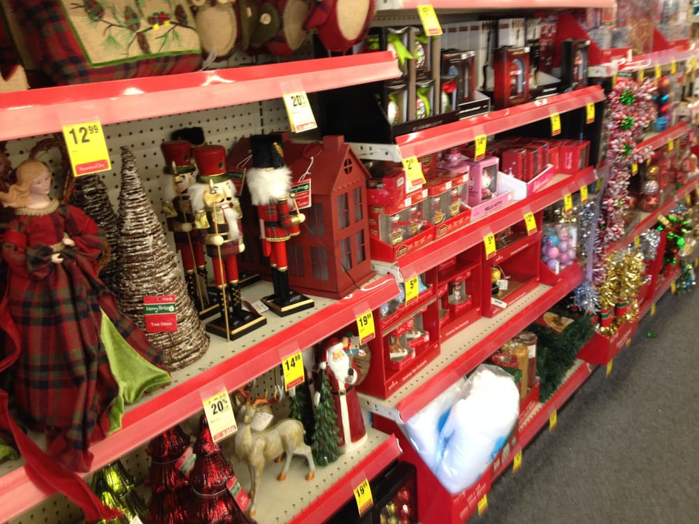 photo of cvs pharmacy goleta ca united states christmas decorations